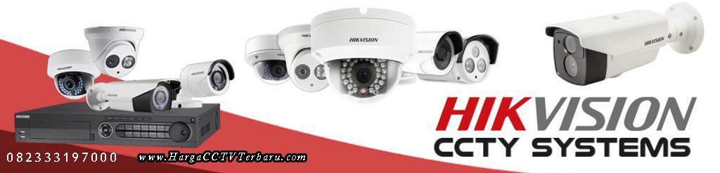 HARGA CCTV-HIKVISON-SURABAYA-TERMURAH-BOLO