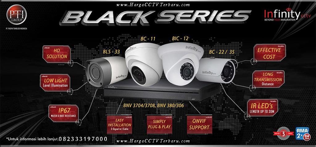 HARGA-CCTV-INFINITY-BLACK-SERIES-TERBARU