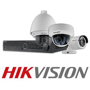 HARGA-CCTV-HIKVISON-SURABAYA-MURAH